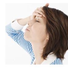 (Нимодипин) -в Ишемических нарушений мозгового кровообращения Нимодипин