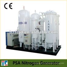 Serie TCN Generador de Nitrógeno Precio