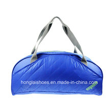 Waterproof Feather Fashion Travelling Bags