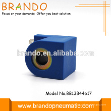 China Wholesale High Quality Intrinsically Safe Solenoid Coil