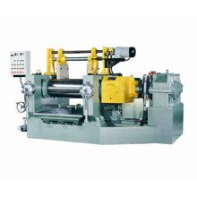 Open  Mixer Mill /Rubber mixer
