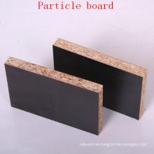 Billiges Melaminiertes Sperrholz mit hoher Qualität