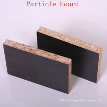 Cheap Melamined Plywood with High Quality