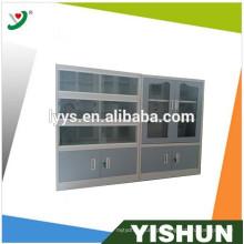 armário de cozinha plástico de aço inoxidável do obturador do rolo de alumínio