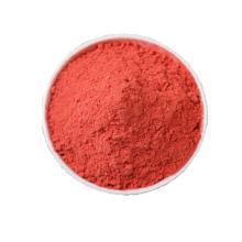 Fruit Powder Organic Freeze-Dried Strawberry Flavour Powder