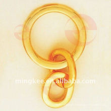 Circle Ring + Oval Ring Bag Accessories (Q3-38A)
