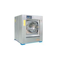 JH-30F Industrial Laundry Washing Machine