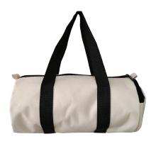Waterproof travel stock lot duffel gym bag for luggage gym sports travel bag