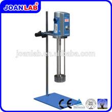 Fabricante de máquinas de misturador emulsionante JOAN Lab