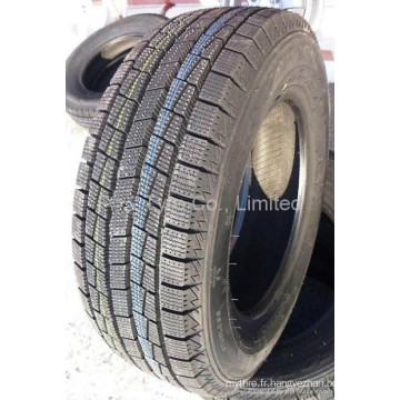 "SUV, hiver, pneu été, pneu 12""- 20 pouces, Semi acier pneu, pneu PCR, pneu de voiture"