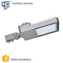 IP65 Parking lot LED shoebox street lighting led shoebox light