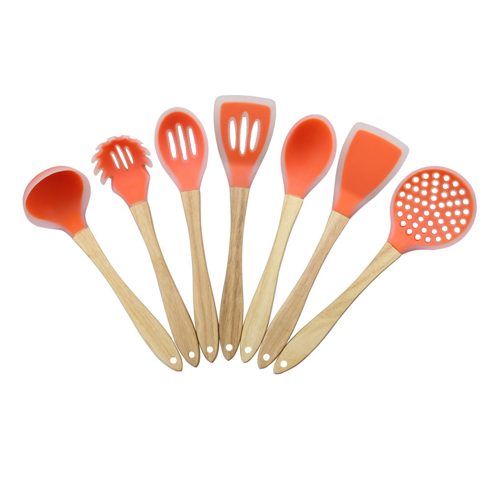 Kitchen Utensils Wholesale