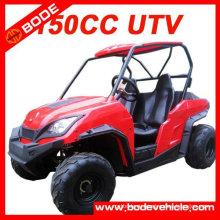 2012 NEW 200CC UTV (MC-422)