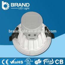 Factory Directly Supply Alibaba Meanwell Driver 24W LED SMD2835 SMD5630 LED Downlight,SMD 24W Ceiling Light