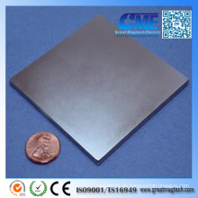 Stärkste Seltene Erde N52 Neodym-Block-Magnet