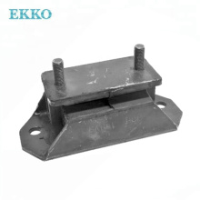 Auto Accessories Rear Transmission Motor Mount Engine Mounting for Isuzu Rodeo Pickup EM-8586 8-94434-208-1