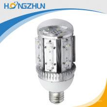 Conservación de la energía Hps Street Lighting Lantern China supplier