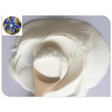 Certificated high purity borage seed oil powder 60%