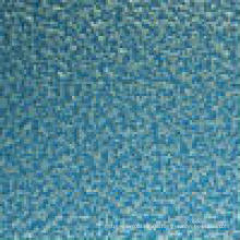 Dekorative Pulverlack Pulver Farbe