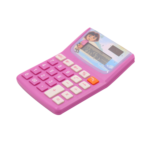 PN-2223 500 DESKTOP CALCULATOR (9)