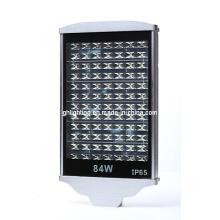Lampadaire LED 84W avec 5 ans de garantie (GH-LD-15)