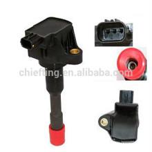 CM11-108 30521-PWA003 ignition coil for honda