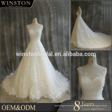 Alibaba New Design alibaba wedding dress