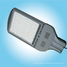 78W CE Approved Excellent and Eco-Friendly Energy Saving High Power LED Street Lamp That Can Replace a 200W Metal Halide Lamp