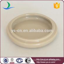 Los nombres calientes de la venta del jabón del plato YSb50023-01-sd