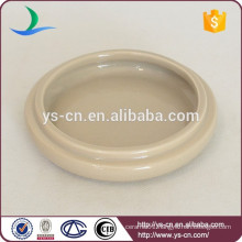 hot sale names of dish soap YSb50023-01-sd