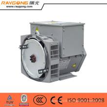 Dreiphasiger bürstenloser synchroner 30KW Generator
