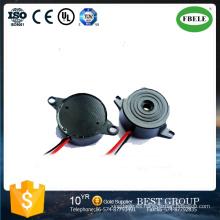 Fbps -2312 Zumbador activo piezoeléctrico 23mm * 12