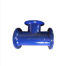 Produits de tuyauterie d'aqueduc