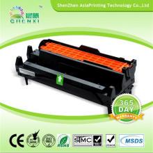 Laser Printer Drum Cartridge for Oki B4400