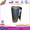 Hot Shrinkable Sleeve For Pipeline Joints