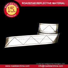 Glow Reflective Tape for uniform