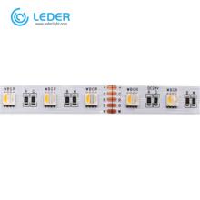 LEDER Normal Simple LED Strip Light