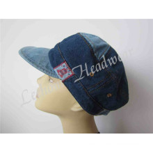 Fashion Casual Lady Faux Aviator Beanie Hat (LADY14007)