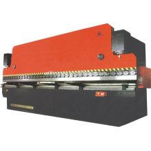 Письменный гибочный автомат сгибания дуги