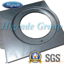Stampign Die/Metal Stamping Tooling/Washing Machine Stampings (C106)