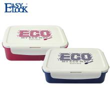 Easylock Best Kids Kunststoff Bento Lunchbox mit Fach