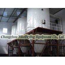 Secador de pulverização Dashi