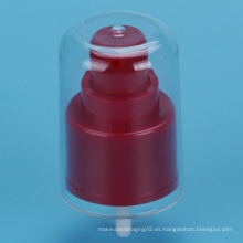 28/410 Bomba de crema para envases cosméticos