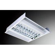 Lampe LED intérieure (Yt-801-16)