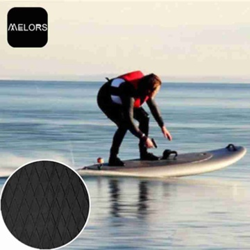 Melors Stomp Venda Sup Tração Barato Tail Pad