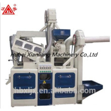 CTNM15 best choice for inmorters rice mill for sale