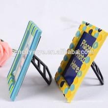 Süße Gummimagnet digital Foto Bilderrahmen