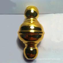 Manufacturer Wholesale Shisha Head Bowl for Smoking (ES-HK-122)