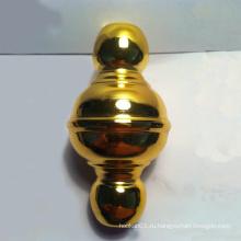 Производитель Оптовый Shisha головной шар для курения (ES-HK-122)