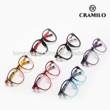 Marco óptico TR90 54-19-137 de las gafas de memoria (T1012)